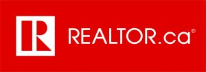 REALTORca-logo-full-cmyk